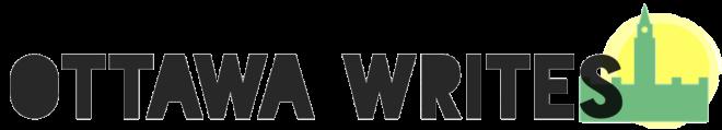 cropped-logo-ow.png