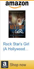 rockstars girl