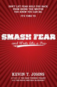 smash fear