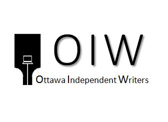 Ottawa Independent Writers